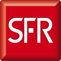 SFR a phagocyté bien des Faï français
