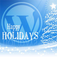 Wordpress 2.9