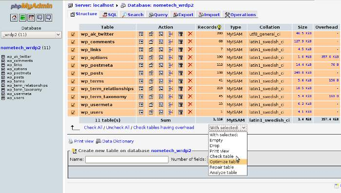 optimiser-base-donnees-sql