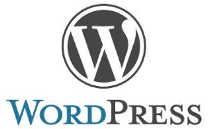 Wordpress, meilleur CMS 2009 pour vos sites web et blogs