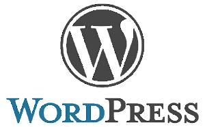Wordpress, meilleur CMS 2009 pour vos sites web et blogs
