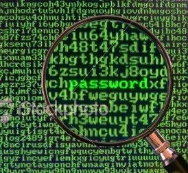 Protégez-vous des hackers