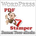 WP PDF Stamper
